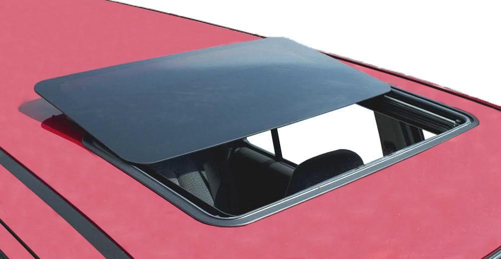 Car Sunroof Installation Cost >> Auto Comfort – Installations & Repairs
